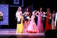 Мисс Тульская область - 2014, Фото: 404