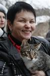 Владимир Груздев в Белевском районе. 17 декабря 2013, Фото: 5