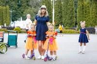 """Фестиваль близнецов """"Две капли"""" - 2019, Фото: 20"""