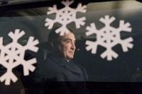 Дюмин осмотрел новогоднюю Тулу, Фото: 13