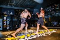 Клуб Хулиган Fight Show, Фото: 58