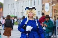 День города-2020 и 500-летие Тульского кремля: как это было? , Фото: 132