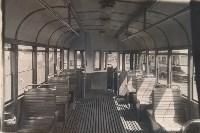 История тульского трамвая, Фото: 6