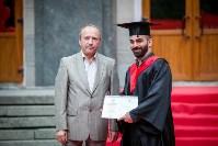 Магистры ТулГУ получили дипломы с отличием, Фото: 140