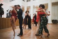 Как в Туле прошел уникальный оркестровый фестиваль аргентинского танго Mucho más, Фото: 26