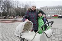 День матери-2013, Фото: 28