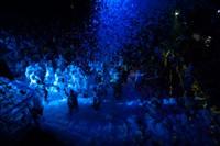 Голубая вода, Фото: 62