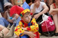 Карнавальное шествие «Театрального дворика», Фото: 114