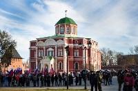 День народного единства в Тульском кремле, Фото: 71