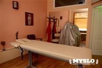 Клиника Комаровой, Фото: 12
