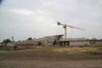 Проект нового музейного комплекса «Поле Куликовской битвы», Фото: 11
