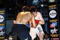 Клуб Хулиган Fight Show, Фото: 25