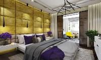 Дизайн интерьера в Туле: выбираем профессионалов, которые воплотят ваши мечты, Фото: 21