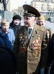 Московские ветераны войны в Туле, Фото: 12