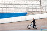 Мятник на велотреке-2014, Фото: 129