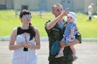 Тульские десантники отметили День ВДВ, Фото: 167