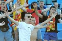 ЦСКА - Арсенал Тула - 3:1. Товарищеская игра., Фото: 75