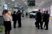 Открытие дилерского центра ГАЗ в Туле, Фото: 10