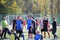 Финал и матч за третье место. Кубок Слободы по мини-футболу-2015, Фото: 59