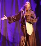 Сергей Глушко в Туле со спектаклем, Фото: 5
