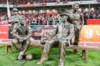 «Спартак»-«Арсенал». 9.11.2014, Фото: 13