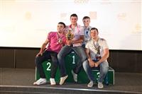XIX Чемпионат России и II кубок Малахово по воздухоплаванию. Закрытие, Фото: 20