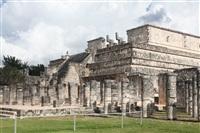 Каникулы в Мексике , Фото: 8