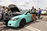 Автострада-2014. 13.06.2014, Фото: 4