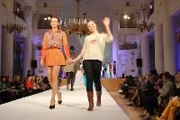 Всероссийский конкурс дизайнеров Fashion style, Фото: 207