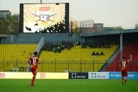 """""""Арсенал""""-""""Рубин"""" 1:0, Фото: 87"""