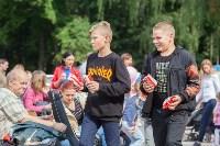 Школодром-2017, Фото: 190