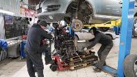 Где отремонтировать машину в Туле?, Фото: 21
