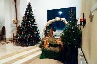 Католическое Рождество в Туле, 24.12.2014, Фото: 56