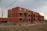 Вторая очередь «Петровского квартала»: Новые квартиры ещё быстрее!, Фото: 2