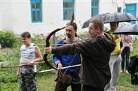 Фестиваль Крапивы - 2014, Фото: 102
