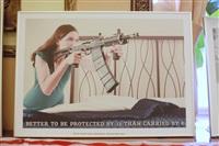 """""""Право на оружие"""", Фото: 13"""