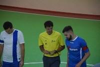 Мини-футбольная команда «Аврора», Фото: 16