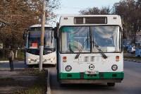 "Рейд ГИБДД ""Автобус"", Фото: 33"