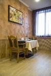 """Ресторан """"Компания"""", Фото: 4"""