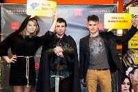 Премьера «Игры престолов» в Туле, Фото: 20