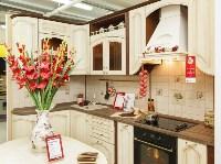 Кухни «Мария», Фото: 4