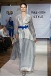 Всероссийский фестиваль моды и красоты Fashion style-2014, Фото: 96