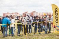 Чемпионат мира по самолетному спорту на Як-52, Фото: 131