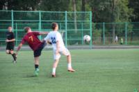 Чемпионат Тулы по футболу в формате 8 на 8. 20 июля 2014, Фото: 2