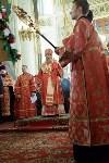 В Тульскую область прибыл ковчег с мощами новомучеников и исповедников Российских, Фото: 46