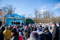 Лыжня России-2020, Фото: 2