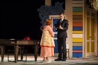 «Тётки в законе», Тульский театр драмы, Фото: 17