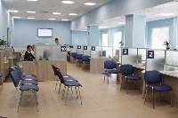 В Туле открылся новый многофункциональный миграционный центр, Фото: 2