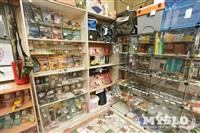 Все для рыбалки, магазин, Фото: 6