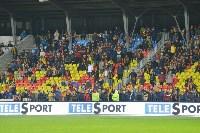 «Арсенал» Тула - «Спартак-2» Москва - 4:1, Фото: 185